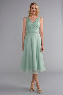 Siri  Capella Dress