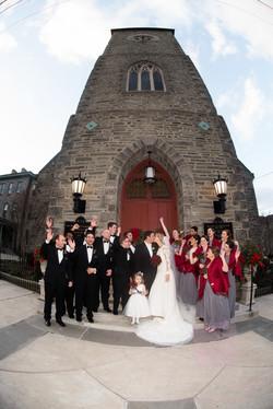 Bridal Shops Near Philadelphia