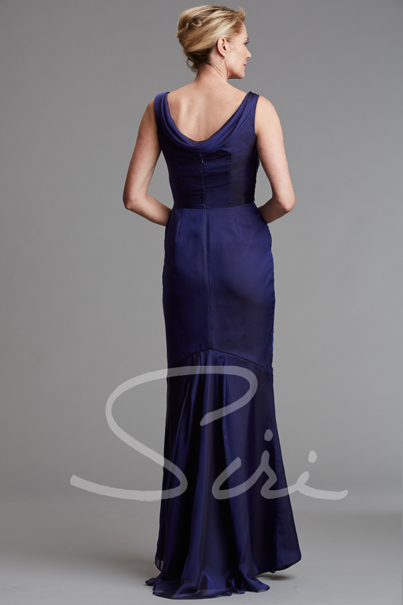 Siri Concerto Gown $931.50