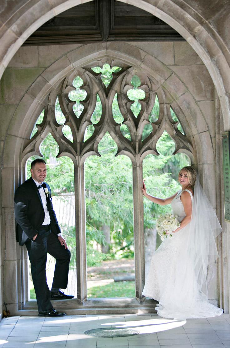 Bridal Shop Montgomery County, PA