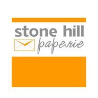 Stone hill paperie offers unique wedding invitations and more!