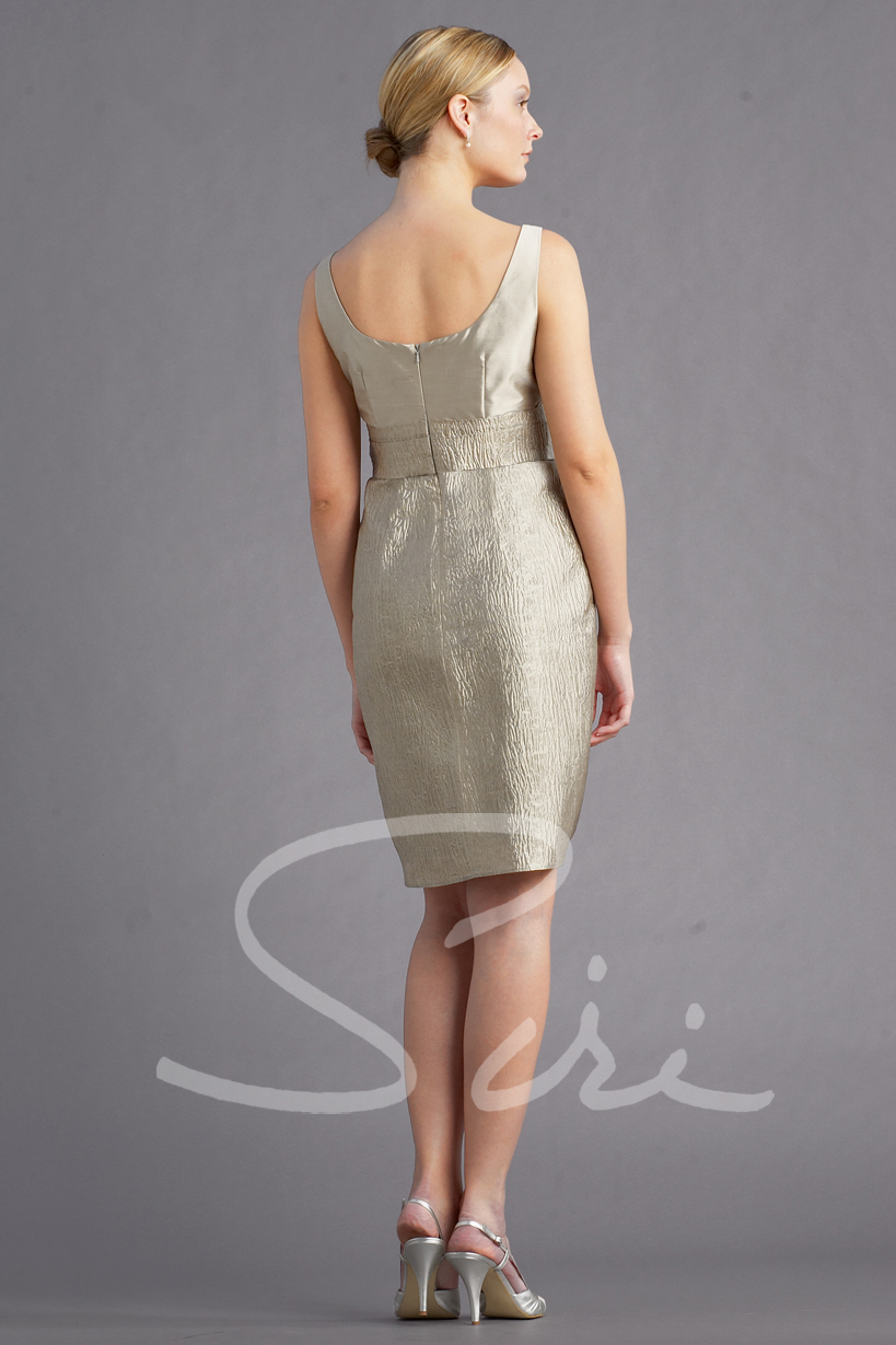 Siri Sabine Dress