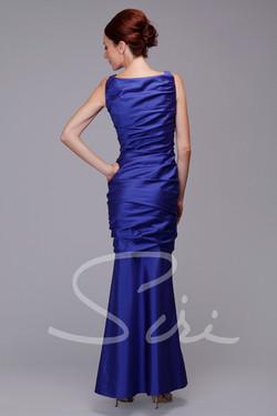 Siri Napa Valley Gown
