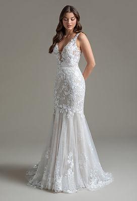 ti-adora-bridal-spring-2020-style-72010-