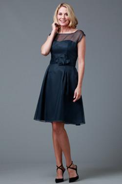 Siri Operetta Dress