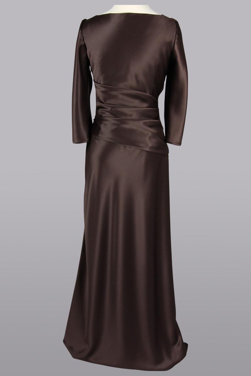 Siri Rococo Gown