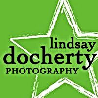 Lindsay Docherty Photography for unique weddig photos.