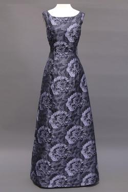 Siri Countess Gown