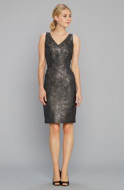 Siri Tess Dress