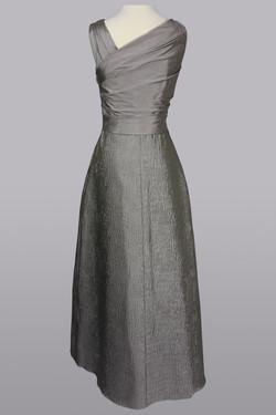 Siri  Arianna Gown