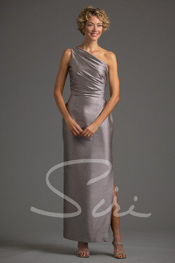 Siri Palm Desert Gown