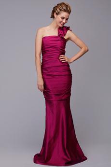 Siri Santa Cruz Gown