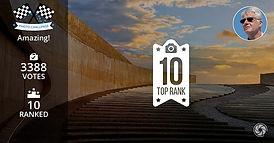 Guru top 10.jfif