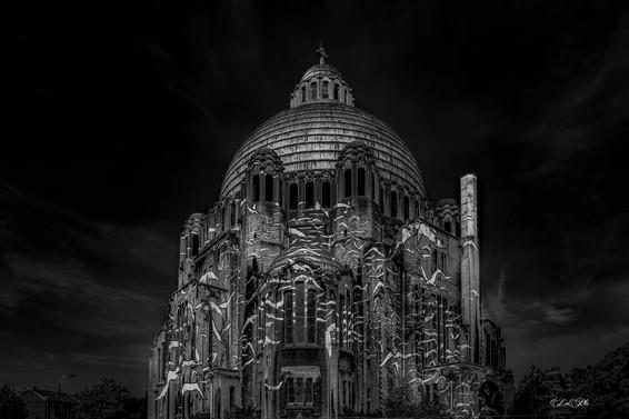 Cathedrale_liège.jpg