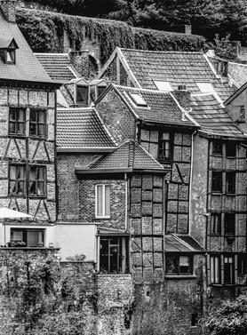 Liège 007a.jpg