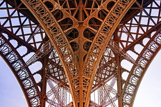 Eiffel 001.jpg