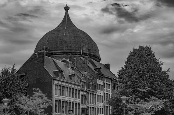 Liège 009 n&b.jpg