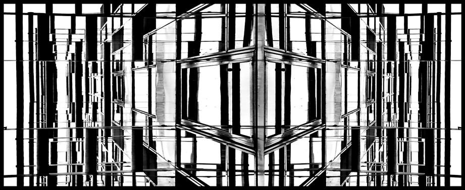 Abstrait001.jpg