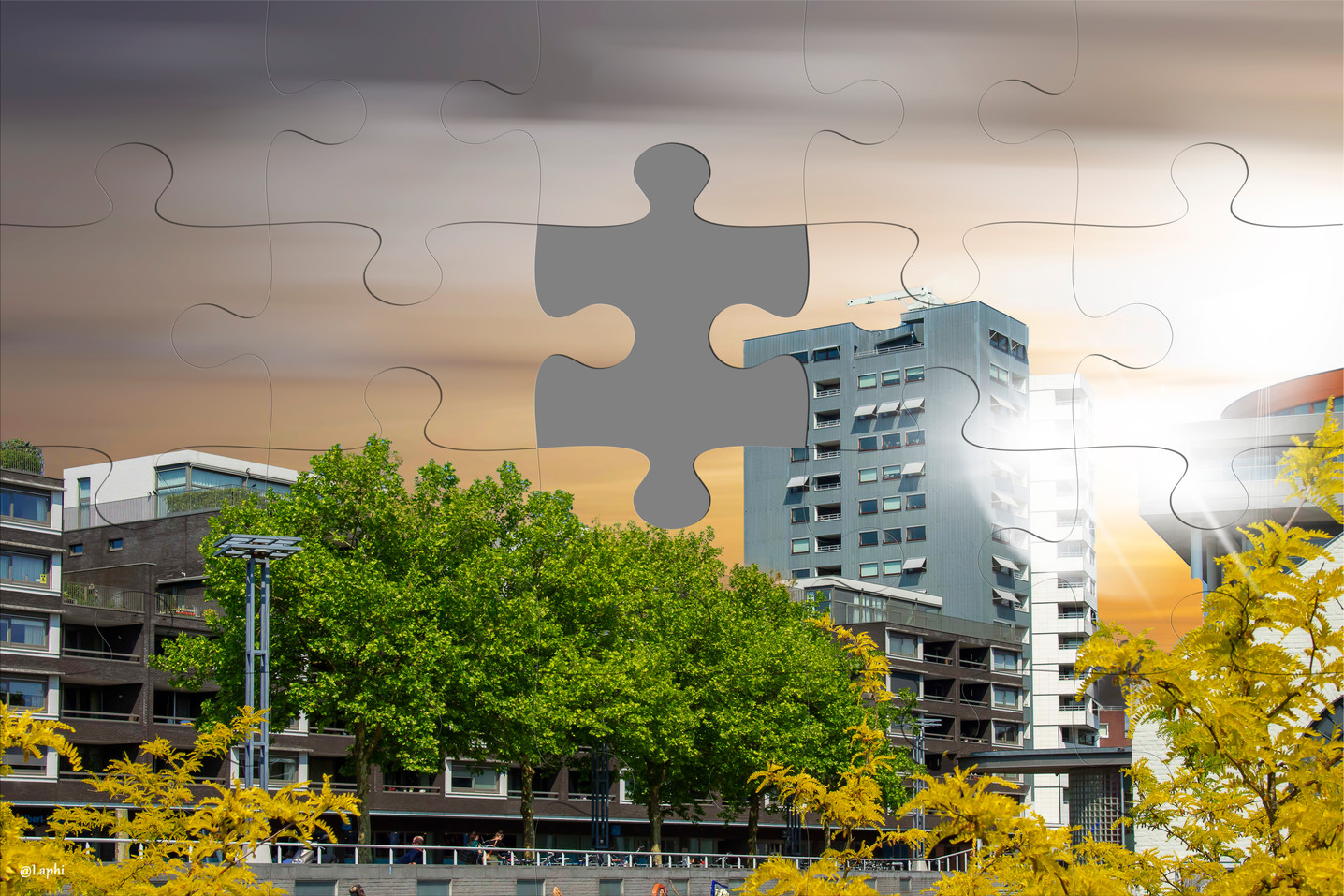 DSC_4377-HDRab puzzle.jpg