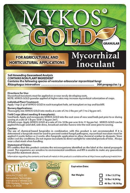 Mykos Gold Granular - MAIN bag label.jpg