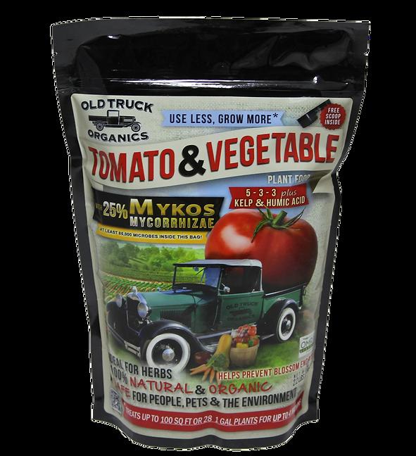 OTO Tomato & Vegetable 2.2.png