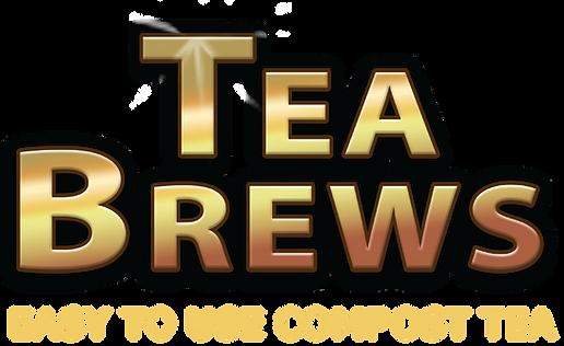 TEA BREW.png