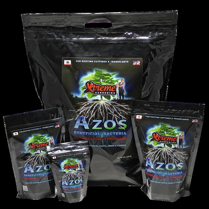 Xtreme_Azos_Packs.png