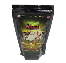 Mykos Root Pak 50 ct new label.png