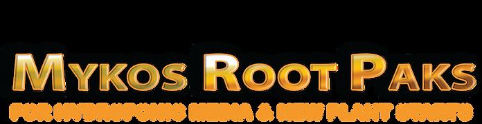 mykos root paks.png