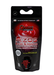 xg azos red liquid 500ml.png