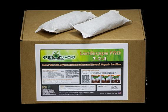 GD Palm Paks 7-2-4.png