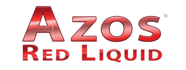 AZOS LIQUID RED.png