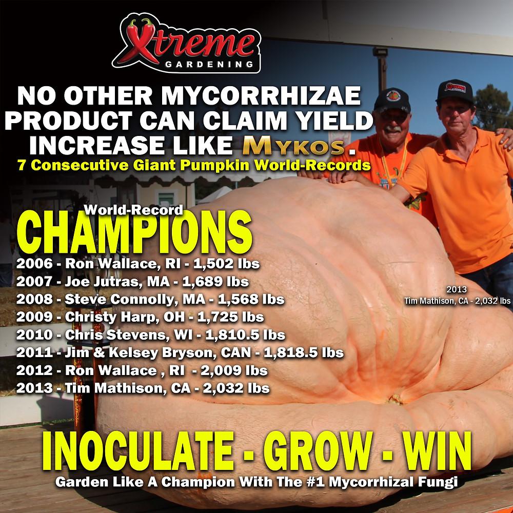 No other mycorrhizae- GPC AD.jpg