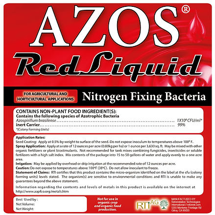 Azos Red Liquid - mainlabel_edited.jpg