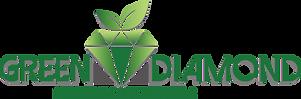 GD Logo 2020