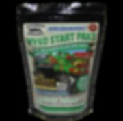 OTO Myko Start Paks 24 ct.png