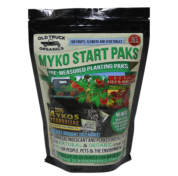 OTO Myko Start Paks 24 ct.png