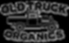 OTO Logo copy.png