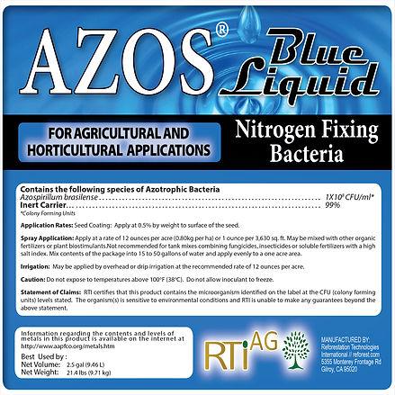 2.5 Gal_Azos_blue_liquid_print.jpg
