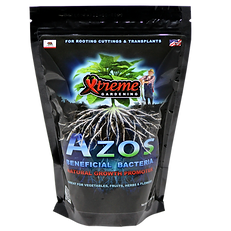 Azos-12oz-clipped.png