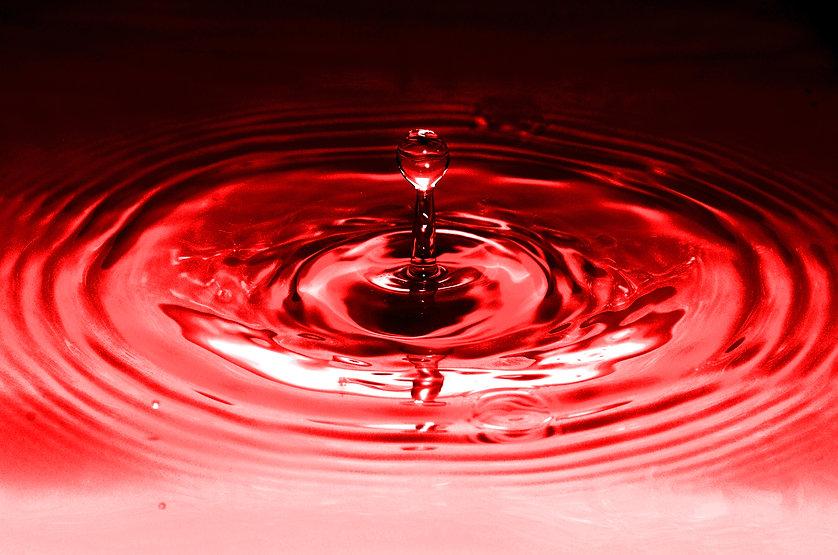 red drop.jpg