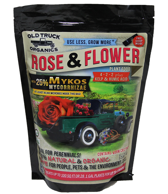 OTO Rose & Flower 2.2.png