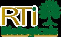 RTI-Biologicals Logo.png