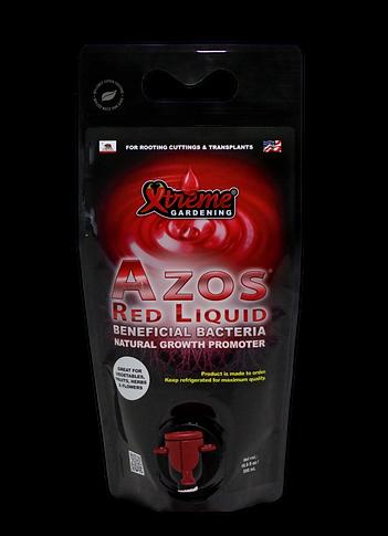 xg azos red liquid 500ml.png