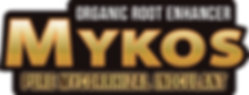 MYKOS.png