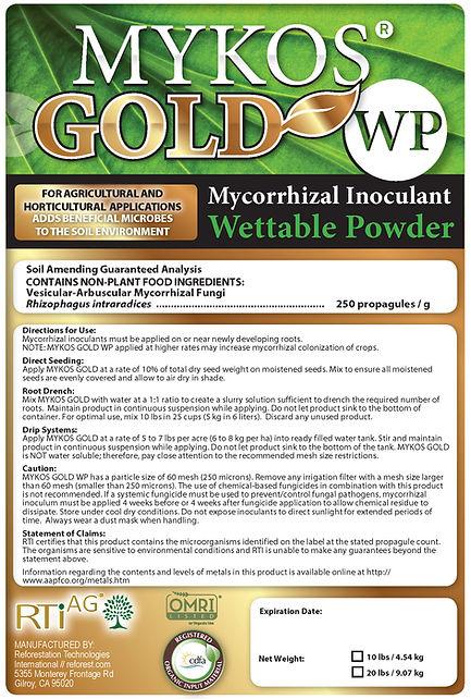 MYKOS GOLD WP bag label.jpg