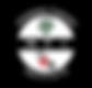 MTI_logo_colour.png