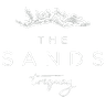 The_Sands_Torqua-removebg-preview.png
