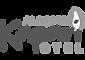 Alaçatı Kapari Otel Logo