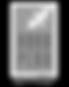 Roka Pera Logo